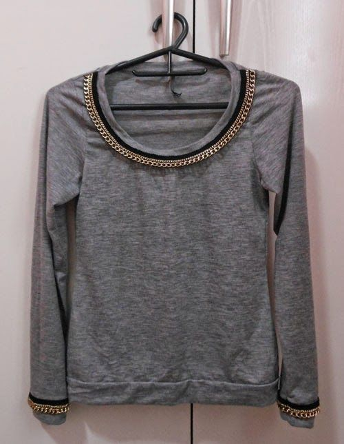 diy-customizando-camiseta-corrente-metal-9.jpg
