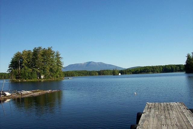 Quotes About Acadia Maine: 53 Best Images About Maine On Pinterest