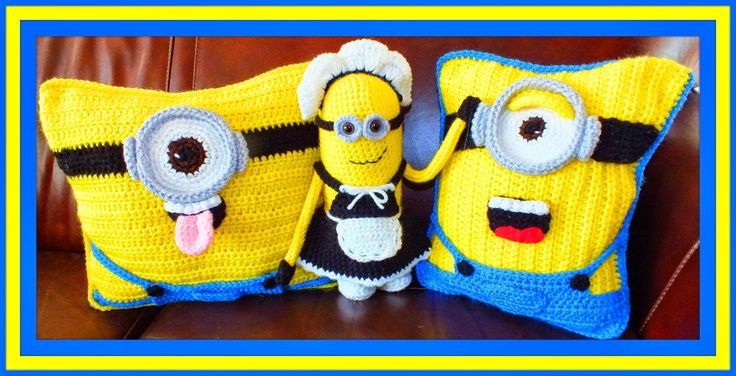 17 Best Images About Crochet Toys On Pinterest Toys