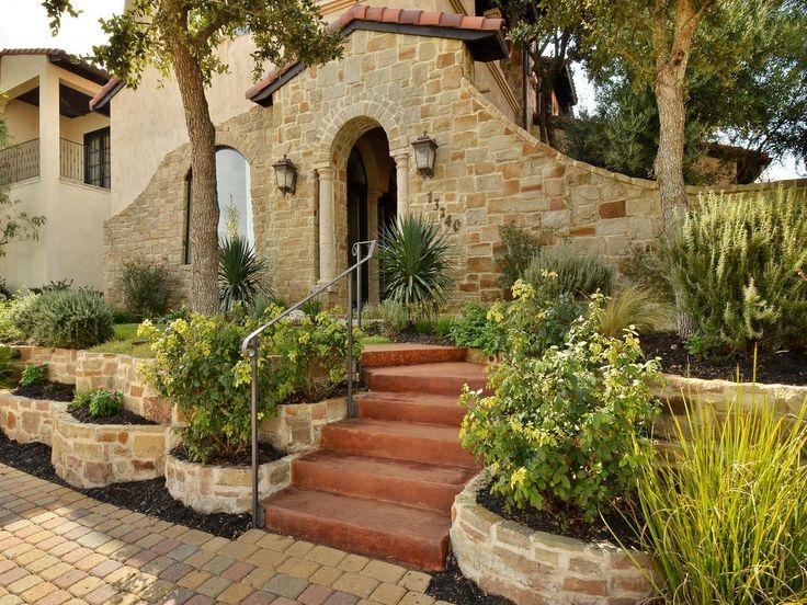 17 Best Images About Santa Barbara Mediterranean Style