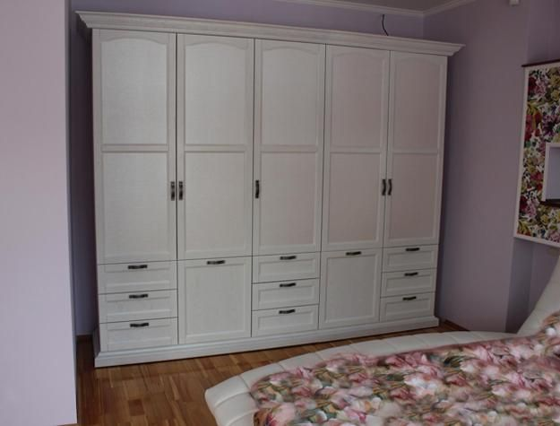 Best 20+ Fitted Bedrooms Ideas On Pinterest | Fitted Bedroom Wardrobes,  Fitted Wardrobe Inspiration And Fitted Wardrobes