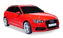 Audi A3 Sportback Neuwagen