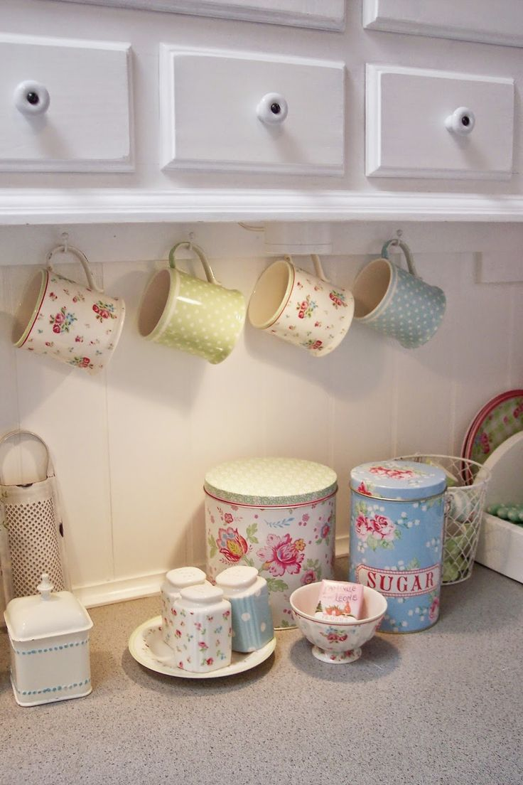 82 best greengate images on pinterest cath kidston tags and