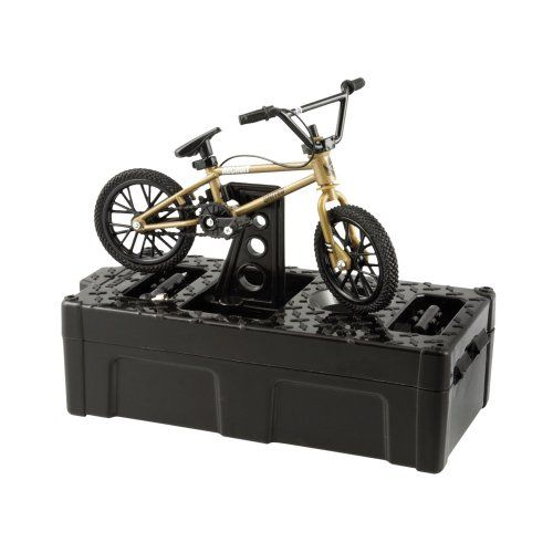 Flick Trix Bmx Bike Assortiment (Bizak 61922000): Brand New Cet article Flick Trix Bmx Bike Assortiment (Bizak 61922000) est apparu en…