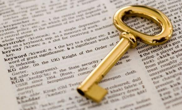 Le choix des mots clefs est déterminant pour le référencement et le positionnement de votre site Internet, c'est sur le choix des mots clés que repose en partie votre stratégie de référencement...