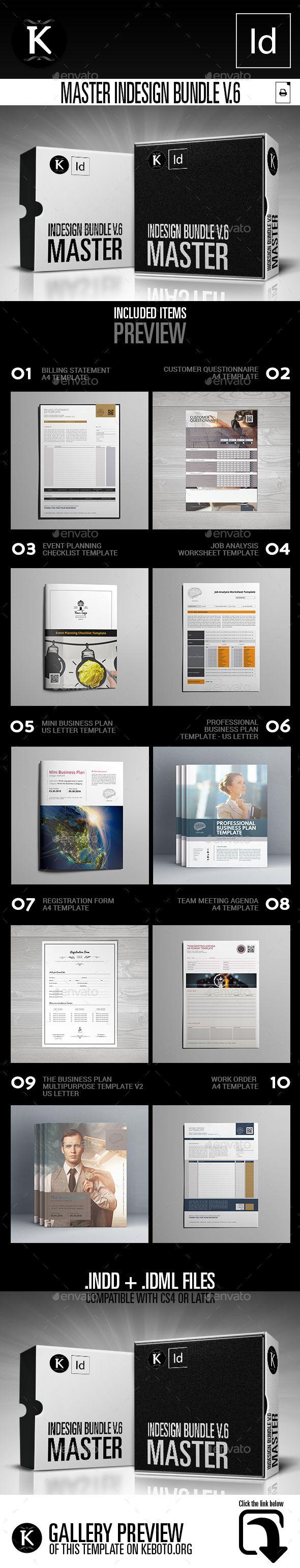 Delivery Docket 80 Best Elegant Print Templates Images On Pinterest