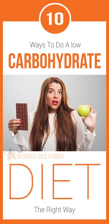 Nourishments to purchase on low carb diet are not as straightforward as it seems to be. : #diet