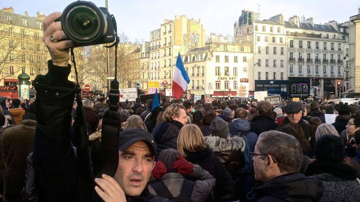 http://www.thetoc.gr/diethni/article/i-diadilwsi-sto-parisi-mesa-apo-to-fako-tou-naliaga