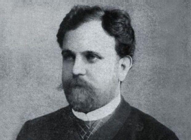Λορέντζος Μαβίλης
