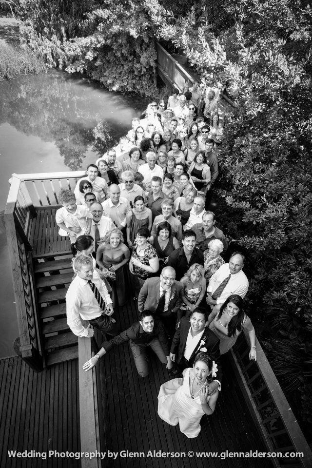 80+ [ Winery Wedding Venues Adelaide ] - Golding Wines ...