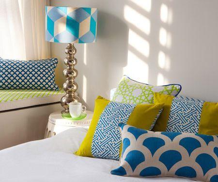 Korla - Korla Fabric Collection Design & Buy Curtains  #cushion #curtains