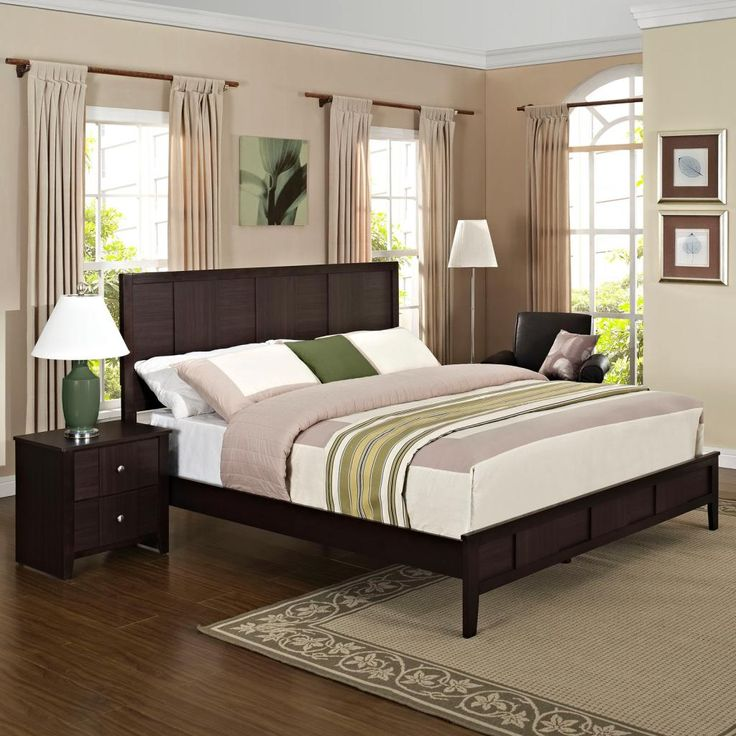 19 best Bedroom images on Pinterest | Bedroom furniture sets ...
