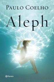 ALEPH - PAULO COELHO ~ LIBROS GRATIS EN PDF