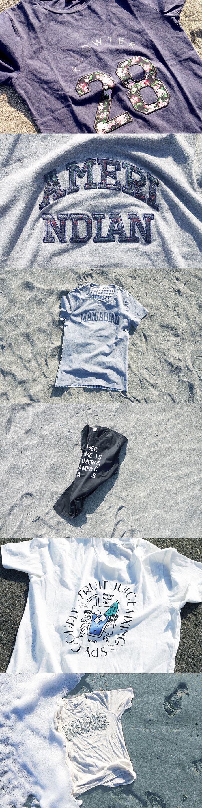 sono_Tshirts14ss design(OUWN)