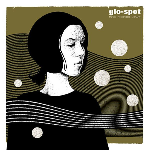 155 Best Record Sleeves Images On Pinterest Album Covers