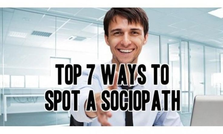 dating a sociopath test Find helpful customer reviews and review ratings for red flags of love fraud - 10 signs you're dating a sociopath at amazoncom read honest and unbiased product reviews from our users.