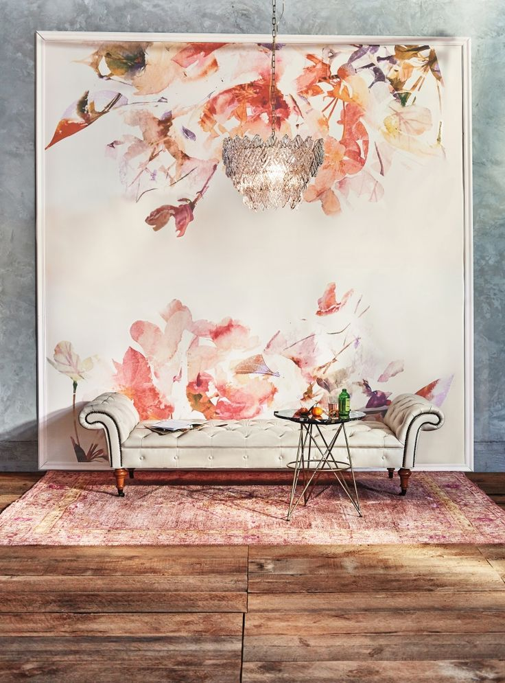 Anthropologie Catalog Styling Ideas For Spring 207