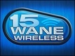 Home | WANE.com | Fort Wayne, Indiana news, weather, sports with state and national coverage