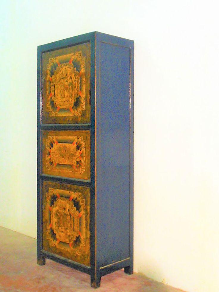 Oltre 25 fantastiche idee su mobili cinesi su pinterest arredamento orientale decorazioni - Mobili cinesi milano ...