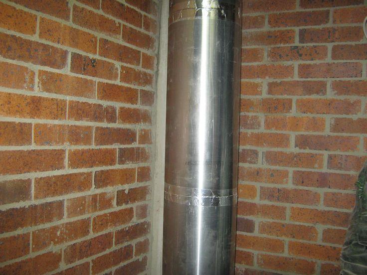 Instalaciones Hidraulicas WC Bogotá