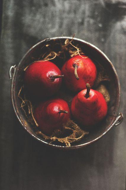 (via Pears | Flickr - Photo Sharing!)