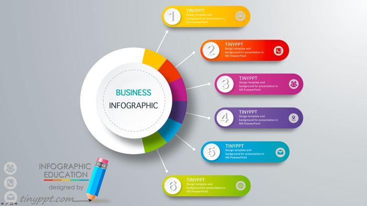 microsoft powerpoint timeline templates