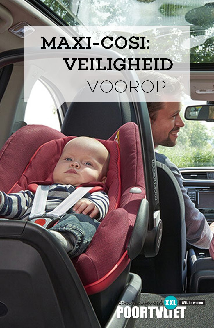NIEUWE BLOG | Dorret vertelt je in deze blog alles over de I-size wetgeving en de nieuwe Pebble Plus autostoel van Maxi-Cosi. >> https://www.woonboulevardpoortvliet.nl/blog/veiligheid-voorop #kidsworld #autostoeltjes #wijzijnwonen #woonboulevardpoortvliet