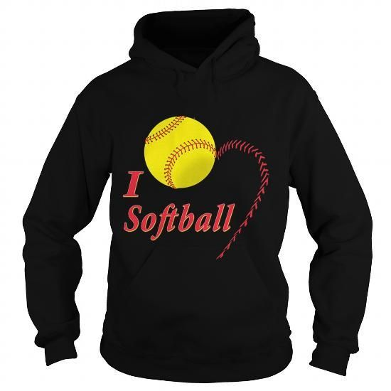 GIRLS SOFTBALL Catcher Baseball Grandpa Grandma Player Dad Mom Lady Girl Boy Men Women Man Woman Coach Lover