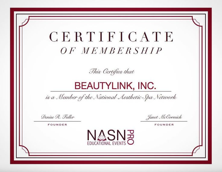 25+ beautiful Esthetician programs ideas on Pinterest Beauty - how do you evaluate success