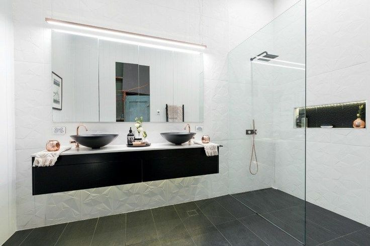 Image result for the block 2016 bathrooms julia and sasha layout