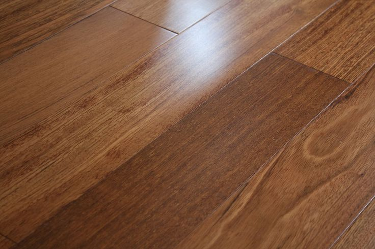 Exotic hardwood flooring, look no longer they are here at Glamour Flooring. visit our store or website www.GlamourFlooringLA.com  This is a beautiful wood floor and at a great price. photo courtesy of Glamour Flooring .