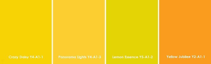 Google Image Result for http://plascontrends.co.za/wp-content/uploads/2012/09/Plascon-Yellow-Colour-Sample.jpg
