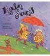 Showers & Storms: Books about Rain | Scholastic.com
