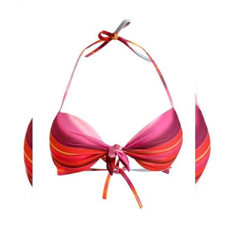 Muito Fôfo Gostaram ?   Biquini top roxo  COMPRE AQUI!  http://imaginariodamulher.com.br/look/?go=2g0QwVP  #comprinhas #modafeminina#modafashion  #tendencia #modaonline #moda #instamoda #lookfashion #blogdemoda #imaginariodamulher