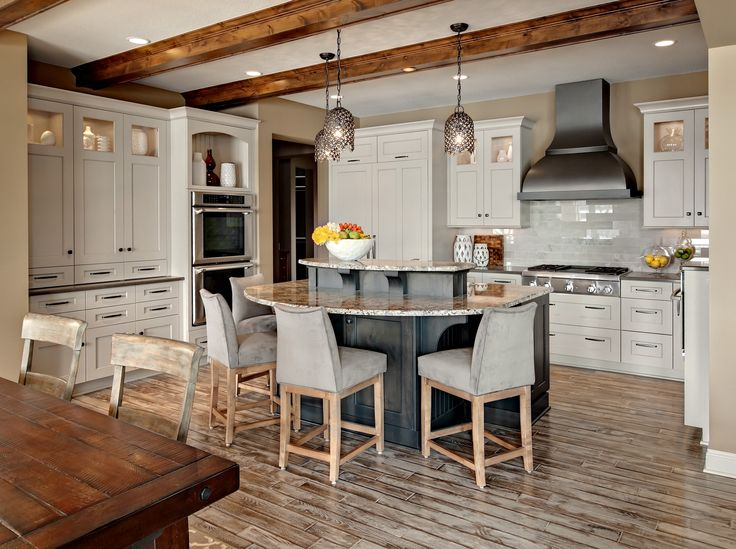 22 Best Kitchen Showroom Images On Pinterest Kitchen Showrooms Cooking Ware And Kitchen