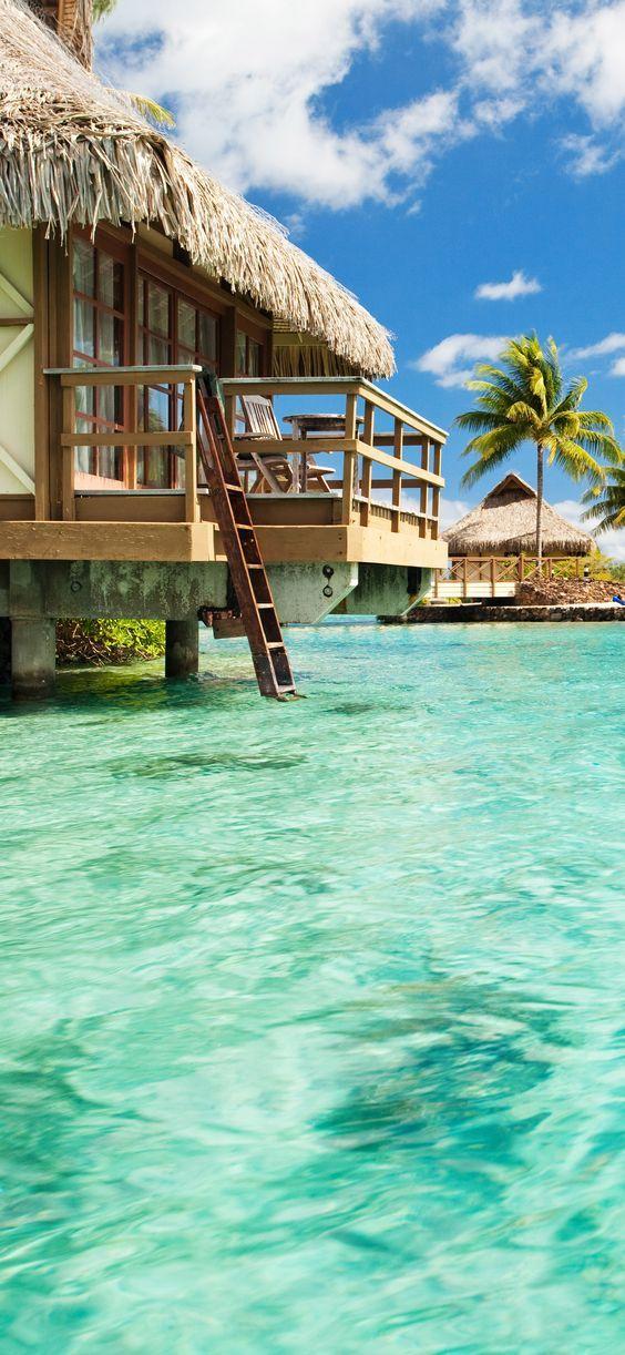 Best 25+ Exotic Places Ideas On Pinterest