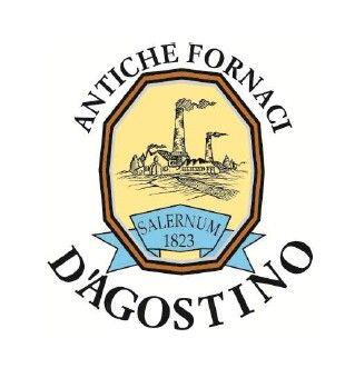 #ArmoniaDiColore. #ceramics #ItalianStyle #AnticheFornaciDAgostino  https://www.facebook.com/Vietri-Ceramic-Group-1132337140128573/timeline/