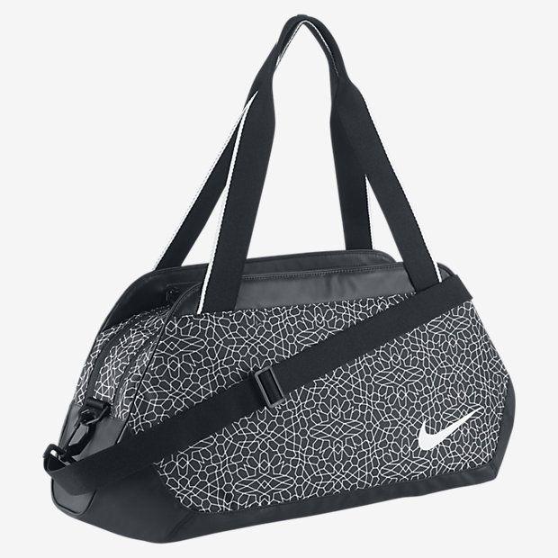 Nike Legend Club Print Women's Training Duffel Bag