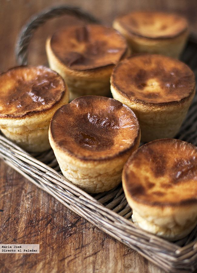 Pastelitos Griegos https://www.pinterest.com/borjagarciaz/food-cocina/