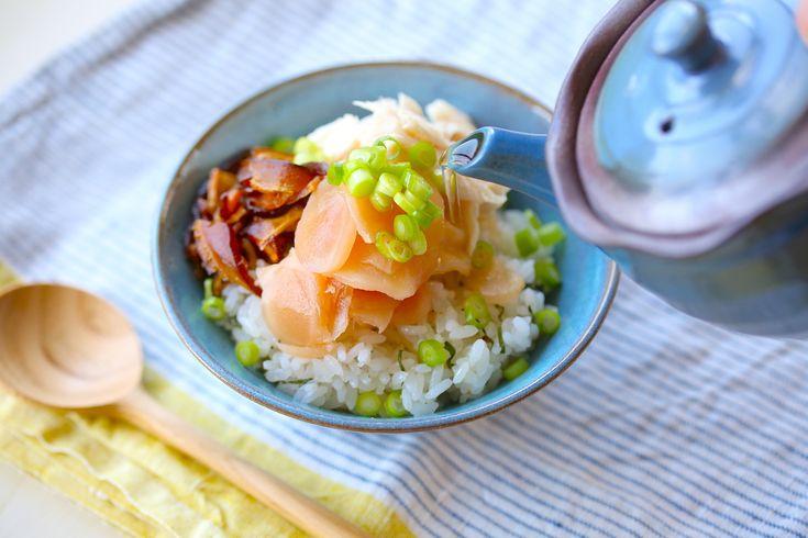 旬の新生姜を使った自家製ガリの作り方。アレンジレシピで美容効果も期待できる! | DRESS [ドレス]