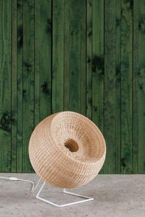 madera en verde > made in mimbre