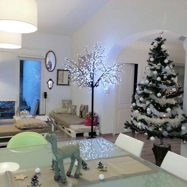 Interior design. Palettes. Living room. Decor
