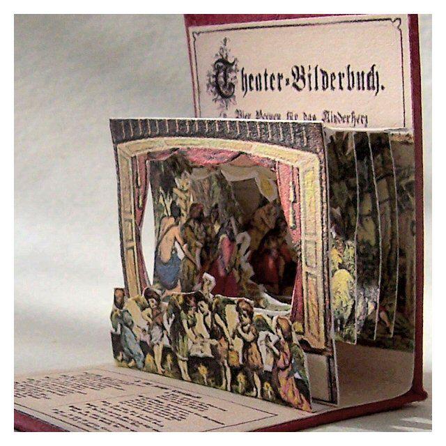 open_house_miniatures_theatre_bilderbuch_one_scene_nativity_adoration_of_the_magi_side
