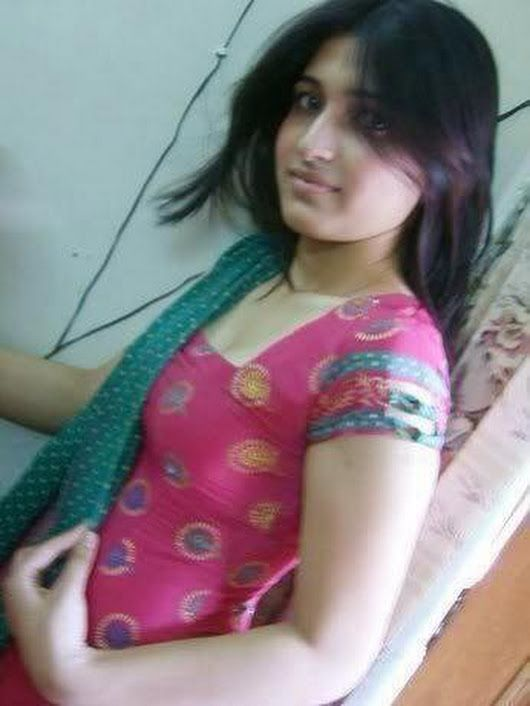 OUTCALLS WITH MUMBAI ESCORTS At you can feel absolutely safe, secure and without worrying for any sort of cheating at our end. We are committed to ensure you the safest lovemaking experience with 100% focus on client satisfaction. Guys if you can spend a decent amount to avail our hot Escorts in Mumbai then certainly you can call me at: +91 86525 82954
