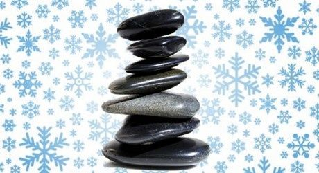 December Specials! Save on Gift Certificates and Massage Sessions.