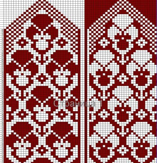 8466c86c63a446547a858f6533166f77.jpg (523×540)