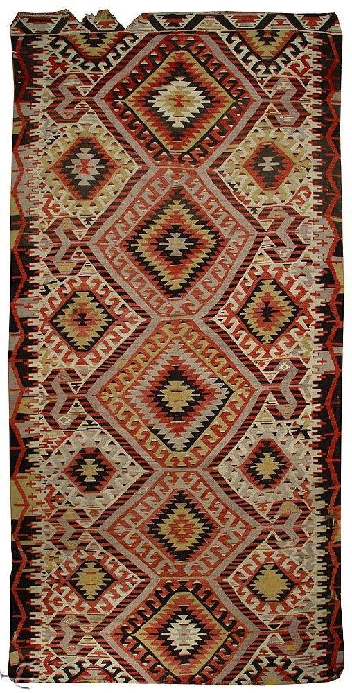 die besten 25 turkish carpets ideen auf pinterest orientteppich t rkische teppiche und. Black Bedroom Furniture Sets. Home Design Ideas