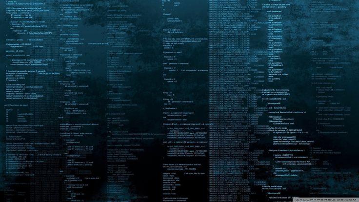 + ideas about Technology Wallpaper on Pinterest  Wallpaper Pc 1920×1080 Technology Wallpaper | Adorable Wallpapers