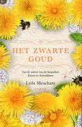 Het zwarte goud - Leila Meacham - Fictie - Historische roman