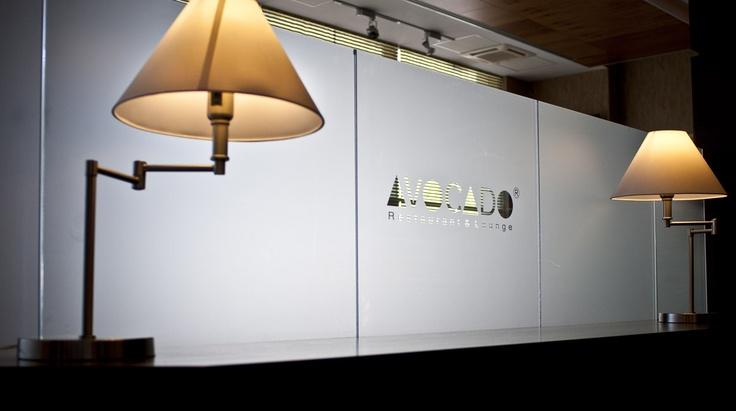 AVOCADO Restaurant & Lounge